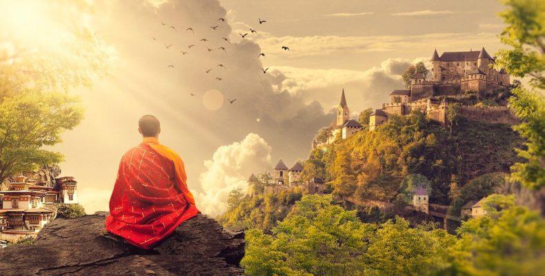 o-monge-e-o-executivo-uma-jornada-de-liderança