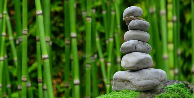 pedras-empilhadas-o-monge-e-o-executivo