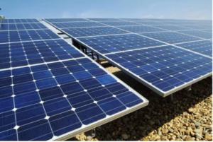fotovoltaico-unidade-de-consumo-modalidades-de-compensação-de-energia-geração-fotovoltaica