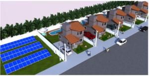 fotovoltaico-minigeração-unidade-de-consumo-modalidades-compensação-de-energia-microgeração-condominios-solares