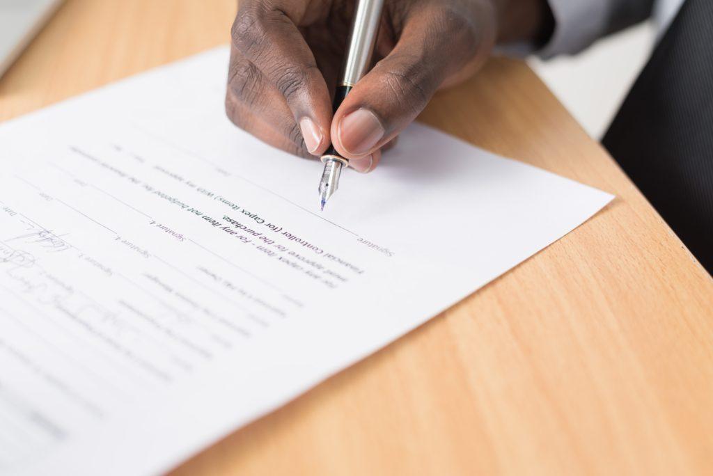 exemplo-de-um-AVCB-documento-que-necessita-de-um-ppci-para-ser-emitido