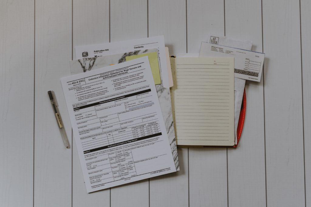 exemplo-dos-documentos-da-submissão-de-um-ppci