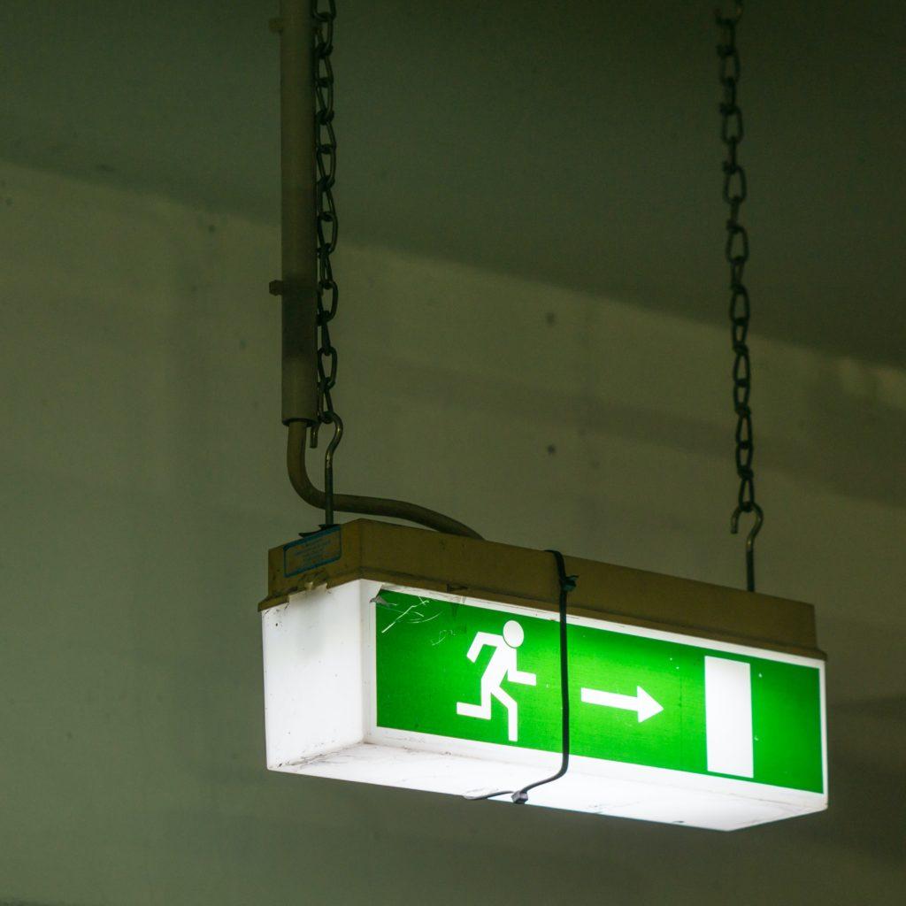 exemplo-de-Iluminacao-de-emergencia