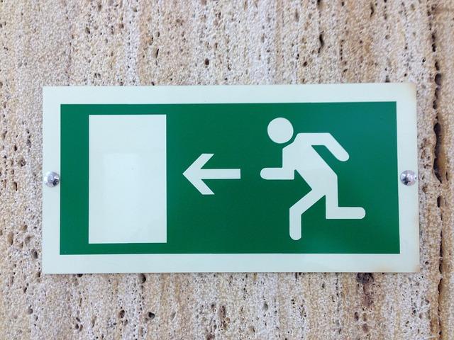 exemplo-de-sinalizacao-de-emergencia