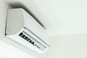 transformador ar condicionado