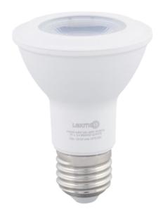 Exemplo de LED.